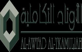 مشروع مسجد مخطط 78 ج س